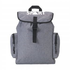 An image of Express backpack