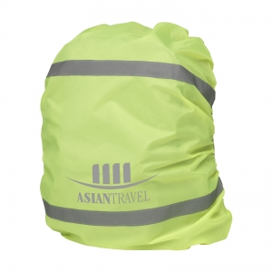 An image of Advertising Backpack Cover