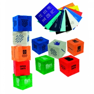 An image of Small Snafooz Puzzle 38mm