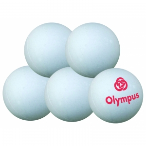 An image of Promotional Ping Pong Balls