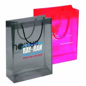 An image of Polypropylene Gift Bag