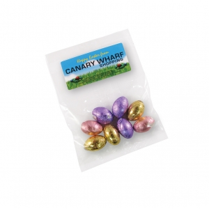 An image of Mini Egg Bags