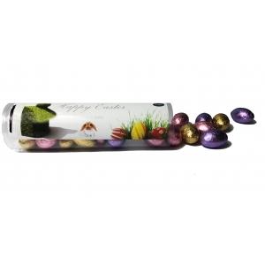 An image of Tube of Mini Eggs