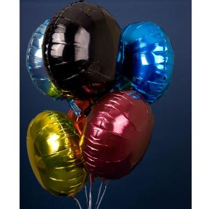 An image of 18inch Foil Balloons