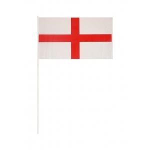 An image of PVC England Flag