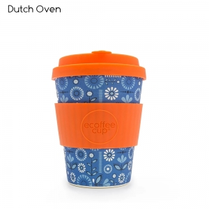 An image of 12oz Ecoffee Cup