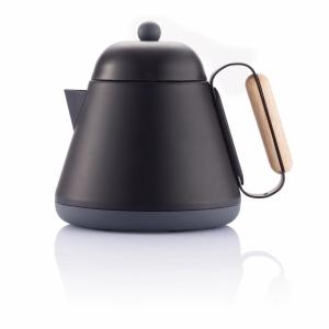 An image of 1Ltr Teako Tea Pot