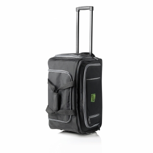 An image of 40L Trolley Bag