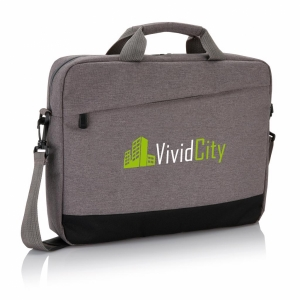 An image of Advertising 15.6 Trend Laptop Bag