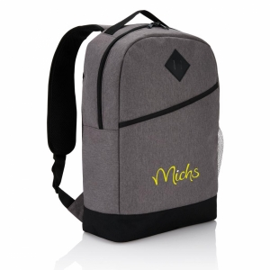 An image of Promotional Modern Style Backpack