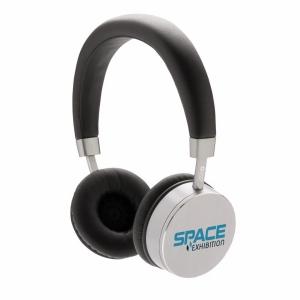 An image of 3W Wireless Headphone