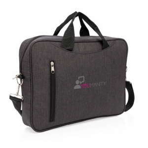 An image of Advertising 15 Classic Laptop Bag