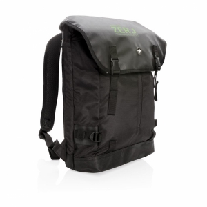 "An image of 17"" Outdoor Laptop Backpack"