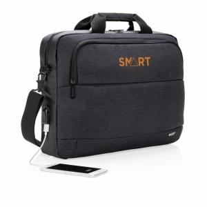 An image of Advertising 15 Laptop Bag