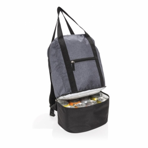 An image of 3-in-1 Cooler Backpack & Tote