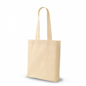 An image of Shopmag Nonwoven Shopping Bag