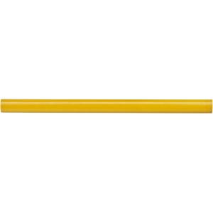 An image of Wooden carpenters pencil