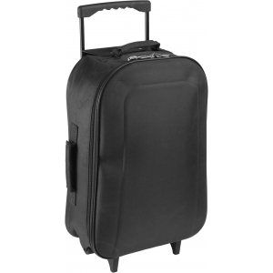 An image of Advertising Foldable travel trolley