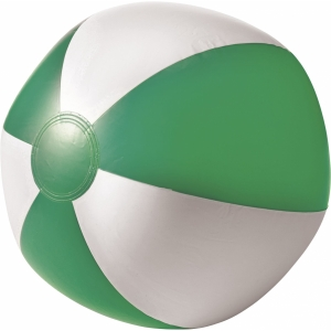 An image of Advertising Beach ball