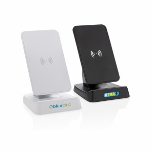 An image of 10W Wireless Fast Charging Stand