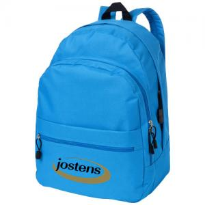 An image of Trend backpack