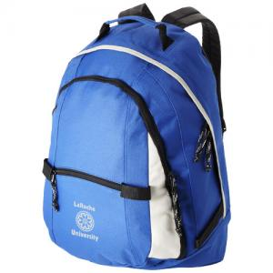 An image of Colorado backpack