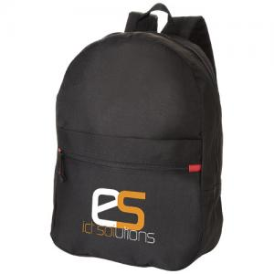 An image of Vancouver backpack