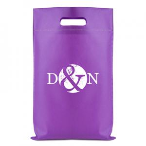 An image of Purple Advertising Brookvale Shopper