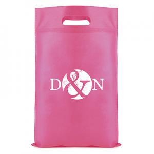 An image of Pink Advertising Brookvale Shopper