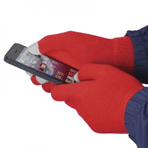 An image of Smart Phone Gloves