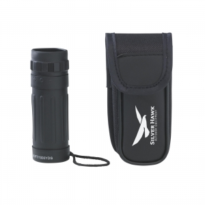 An image of Panorama monocular