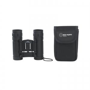 An image of Watchman binoculars