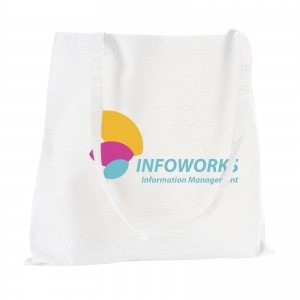An image of Shopper shopping bag