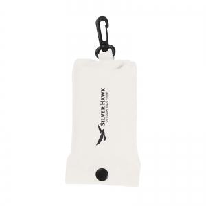 An image of ShopEasy foldable shoppingbag