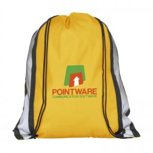 An image of PromoLine backpack