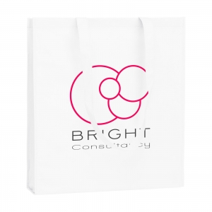 An image of Pro-Shopper shopping bag