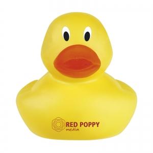 An image of LittleDuck bath toy