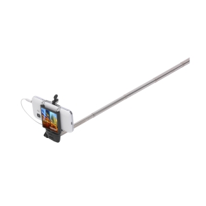 An image of Advertising Selfie Stick