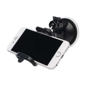 An image of Advertising Car Mobile Phone Smart Holder