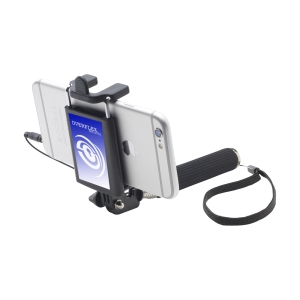 An image of Advertising Selfie Stick Mini