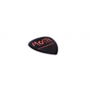 An image of Advertising Plectrum