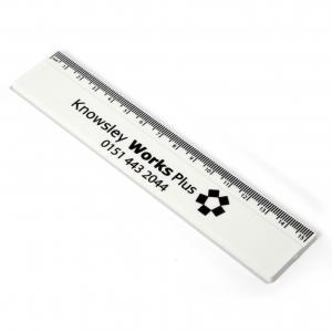 An image of 15cm Ruler