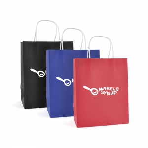 An image of Ardville Medium Paper Bag